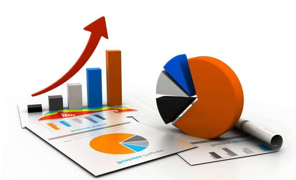 数据分析为什么对传统企业重要,易观方舟告诉你这三点