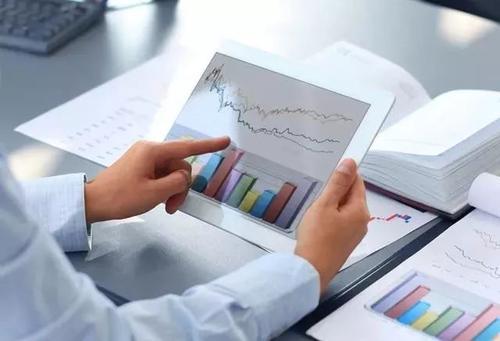 数字化转型在企业中需要从哪几方面进行