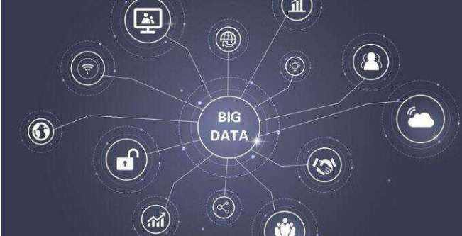 易观方舟Argo帮助你增加数据获取能力