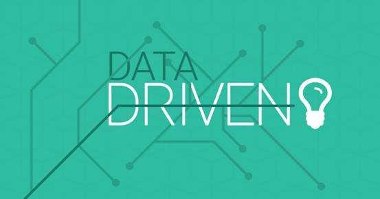 易观方舟实现数据驱动的三个阶段是什么