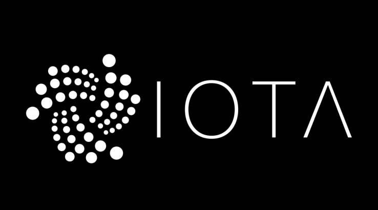 易观方舟普及IOTA架构下的数据采集知识