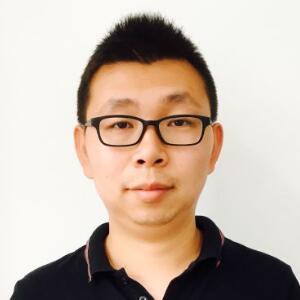 小米刘洋:大数据在企业的应用与实践