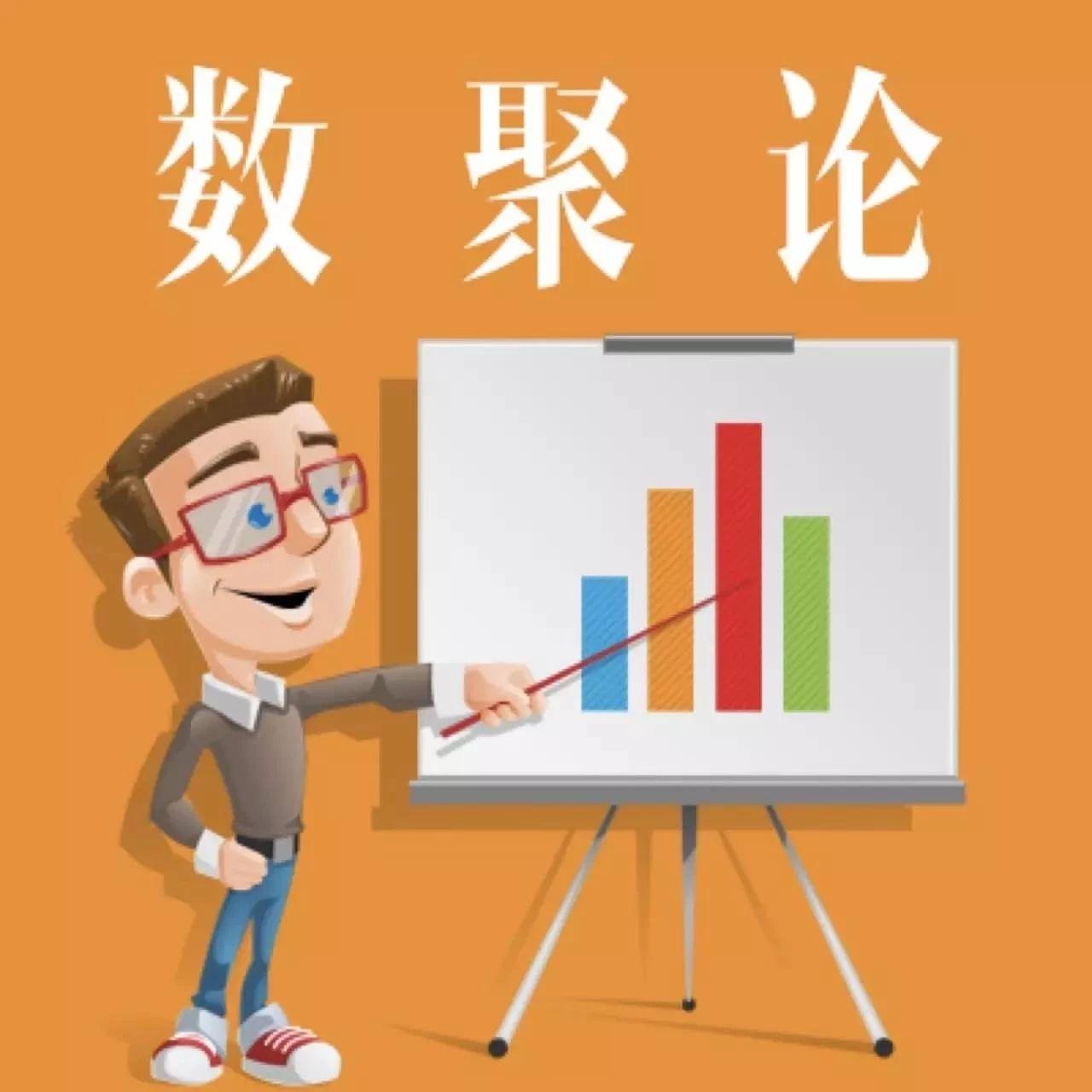 易观数聚论丨普强信息姜磊:大数据助力语音车联网行业升级