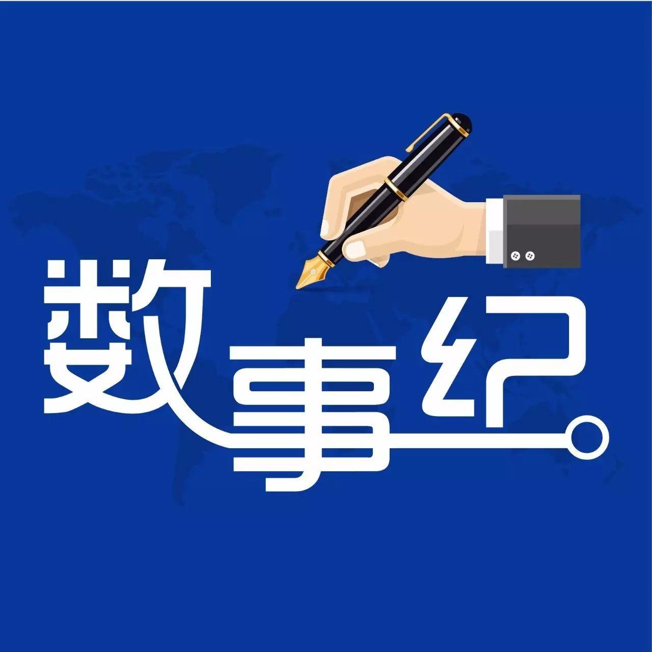 """易观方舟荣获""""2018艾奇奖产品创新奖"""""""